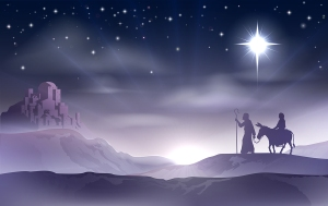 bigstock-Mary-And-Joseph-Nativity-Chris-53139316